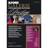 """Ilford-Galerie Prestige Gold Fibre Silk 11"""" x 17"""" (25 sheets)-Paper"""
