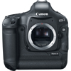 Canon-EOS-1D Mark IV  - Body Only - Black-Digital Cameras