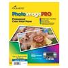 PROMASTER®-PhotoImage PRO Glossy Inkjet Paper 13 x 19 (20 sheets)-Paper