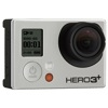 GoPro-HERO3+ - Black Edition #CHDHX-302-Digital Camcorders