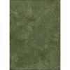 Promaster-Patterned Muslin Studio Backdrop 10' x 20' - Green #9394-Backgrounds