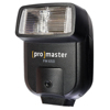 Promaster-FM650 Manual Flash #9090-Flashes and speedlights