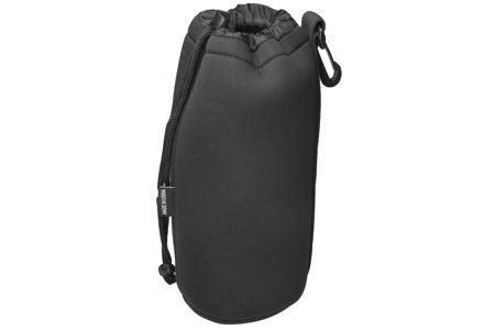 ProMaster-Neoprene Lens Pouch - XLarge #7858-Bags and Cases