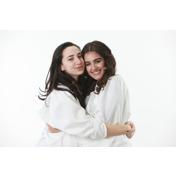 Sacred Heart Girls fun photos