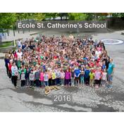 Ecole St. Catherine's School Group