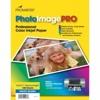 "PROMASTER®-PhotoImage PRO Glossy Inkjet Paper - 8.5""x11'' - (100 sheets) #1533-Paper"