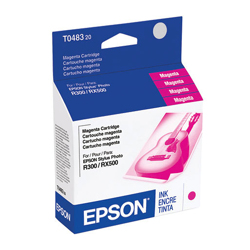 Epson-T048320-S-Ink cartridges
