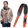Black Rapid-Cross Shot-Camera Straps & Vests