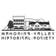 Mahoning Valley Historical Society