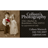 Colleen's Photography(2)