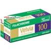 Fujifilm-Velvia 100 Professional 120-Film