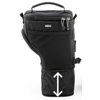 Think Tank-Digital Holster 20 V2.0-Bags and Cases