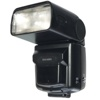 Promaster-DSS6000 Studio Slave Flash #9097-Flashes and speedlights