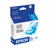 Epson-T048220-S-Ink cartridges