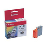Canon-BCI-24 color-Ink cartridges