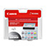 Canon-PGI-9 Value Pack-Ink cartridges