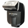 Promaster-FT1750 Automatic Bounce Flash #9083-Flashes and speedlights