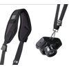 Black Rapid-The Kick Strap for Women-Camera Straps & Vests