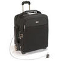 Think Tank-Airport AirStream-Bags and Cases