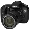 Canon-EOS 7D Digital SLR Camera Zoom Lens Kit (18-135mm IS lens)-Digital Cameras