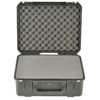 SKB-iSeries 1914N-8. Waterproof Utility Case with cubed foam - Large #3i-1914N-8B-C-Bags and Cases