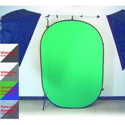 PROMASTER®-SystemPRO Multi Background Stand-Backgrounds