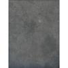 Promaster-Patterned Muslin Studio Backdrop 10' x 20' - Light Gray #9401-Backgrounds