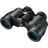 Nikon-Aculon A211 7x35 Binocular #8244-Binoculars and Scopes