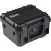 "SKB-Small Mil-Std Waterproof Case 6"" #3I-0907-6B-C-Bags and Cases"