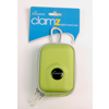 Promaster-clamZ Compact Digital Camera Case - Green #2202-Bags and Cases