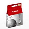 Canon-PGI-9PBK Pigment Photo Black-Ink cartridges