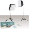 Westcott-Erin Manning Home Studio Lighting Kit #407-Studio Lighting Kits
