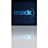 Mack-3 year Standard Coverage Digital Still Under $1000 (M1057)-Camera Warranties