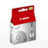 Canon-PGI-9GR Pigment Gray-Ink cartridges