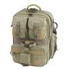 Promaster-Adventure Pack Series - Khaki #6598-Bags and Cases