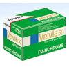 Fujifilm-RVP Velvia 50-120-Film