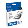 Epson-T048120-S-Ink cartridges