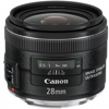 Canon-EF 28mm f/2.8 IS USM-Lenses - SLR & Compact System