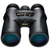 Nikon-Monarch 7 - 10x42 - ATB Black #7549-Binoculars and Scopes