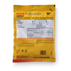 Kodak-Dektol Developer 1 Gal #1464726-Chemistry