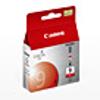 Canon-PGI-9R Pigment Red-Ink cartridges