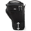 Think Tank-Digital Holster 10 V2.0-Bags and Cases
