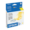 Epson-T060420-S-Ink cartridges