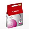 Canon-PGI-9PM Pigment Magenta-Ink cartridges