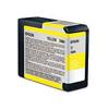 Epson-T580400-Ink cartridges