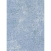Promaster-Patterned Muslin Studio Backdrop 10' x 20' - Blue #9415-Backgrounds