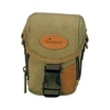 Promaster-Adventure 15 Camera Pouch - Khaki #6626-Bags and Cases