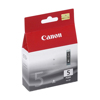Canon-PGI-5Bk-Ink cartridges