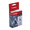 Canon-BCI-6Bk-Ink cartridges