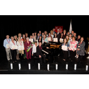 2013-04-17 Bourses Culturelles et communautaires